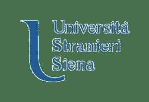 Logo Unistrasi 2 Web